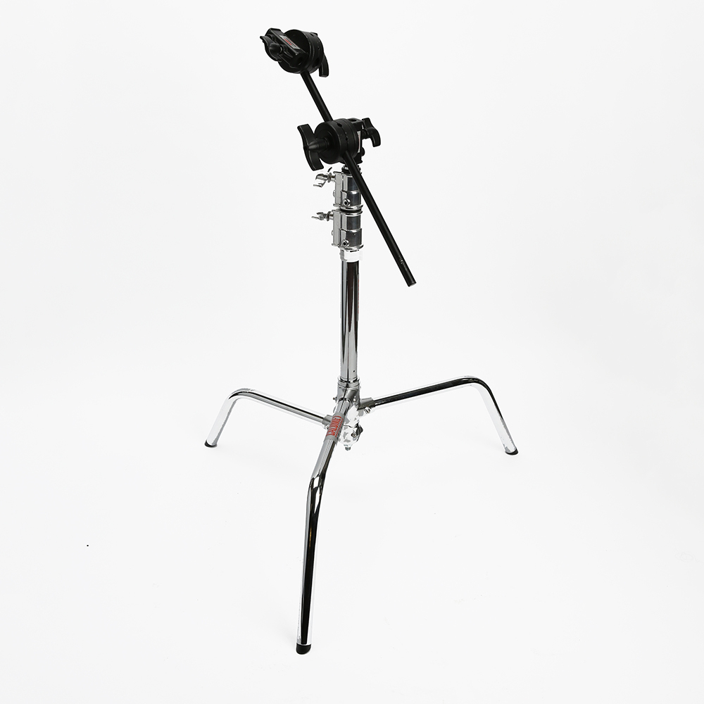 20in C-Stand And Grip Arm