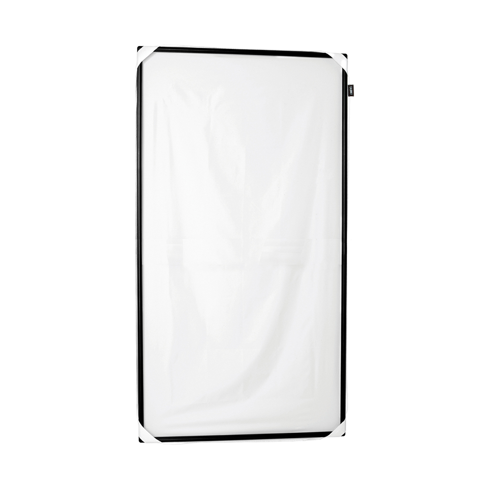 Calumet 42inx78in Light Control Kit (107cm x 198cm)