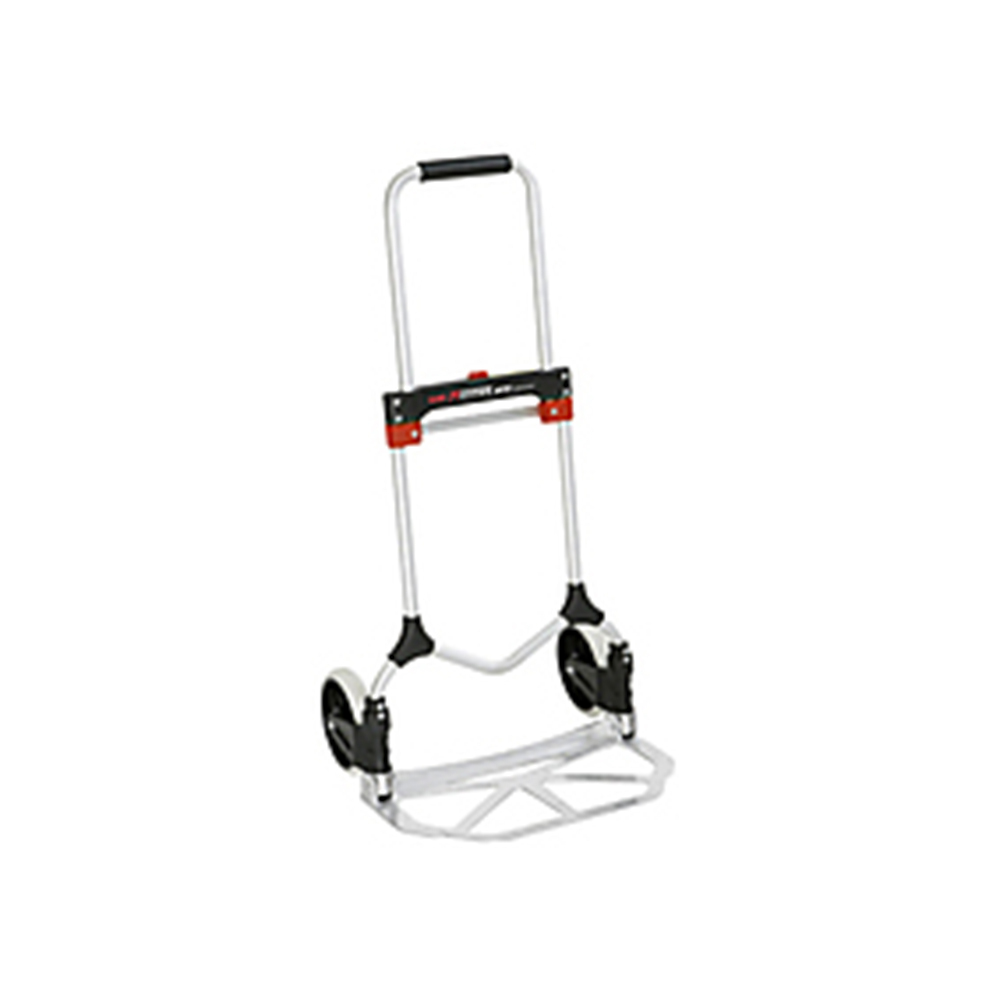 Collapsible Hand Cart
