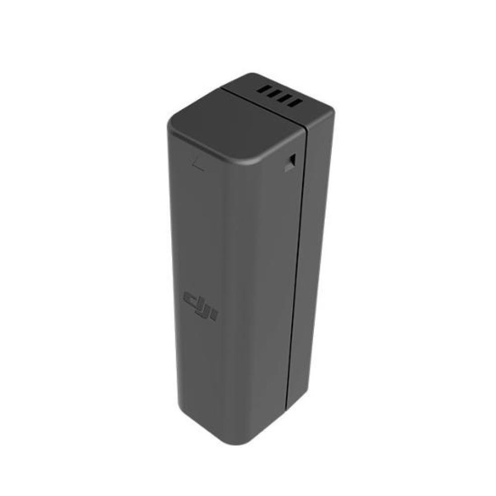 DJI Intelligent Battery for Osmo