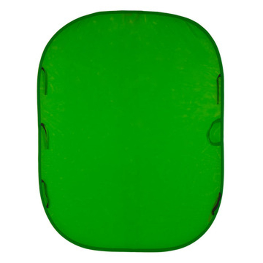 Lastolite Chromakey Green Screen 1.8m x 2.1m