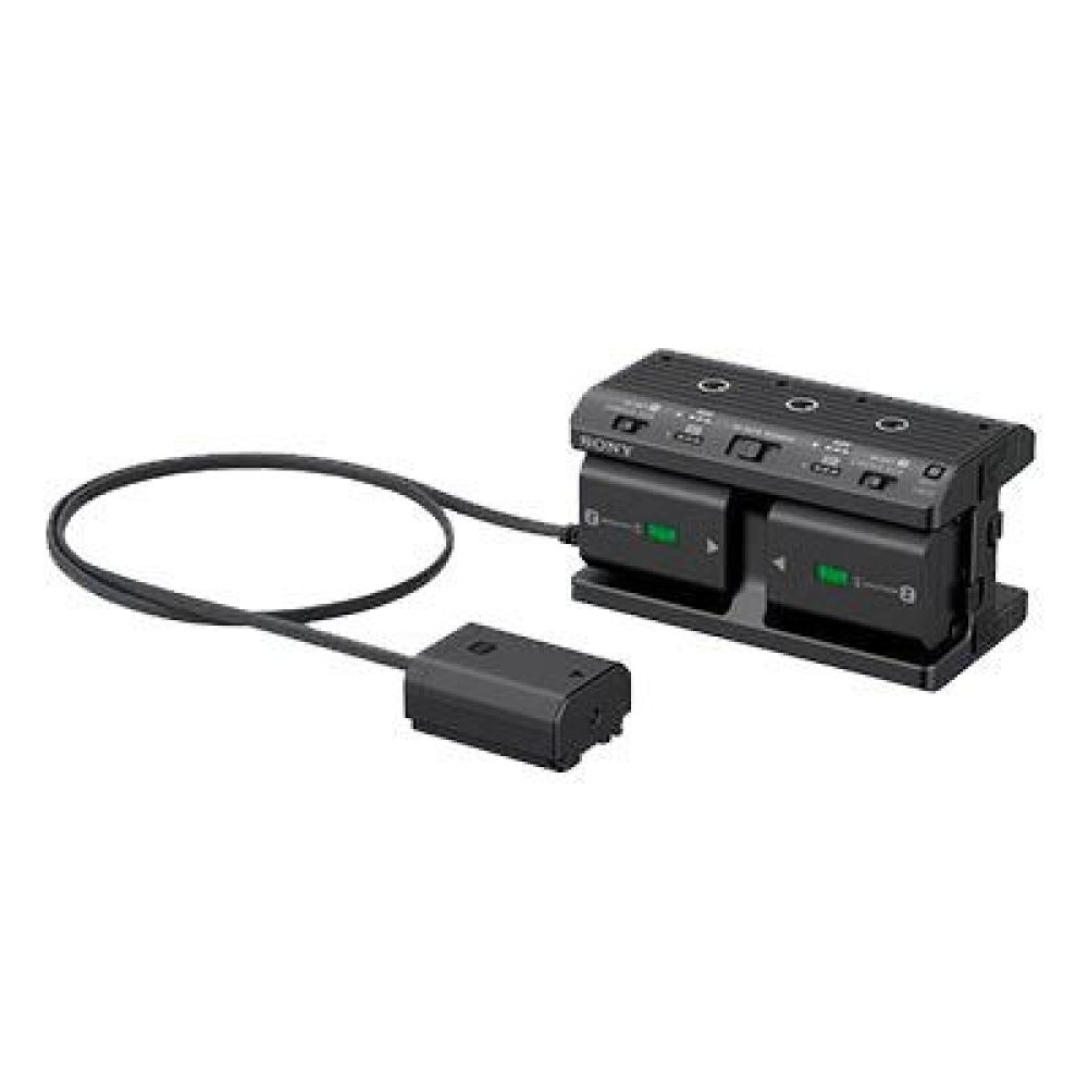Sony NPA-MQZ1K Multi Battery Adaptor Kit