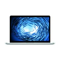 Apple Macbook Pro Retina i7