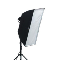 Bowens Wafer 140 Strip Softbox (140cm x 50cm)