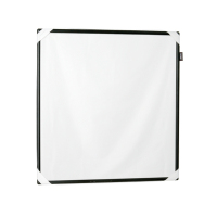 Calumet 42inx42in Light Control Kit (107cm x 107cm)