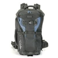 Calumet Pro Series 740 Medium Backpack