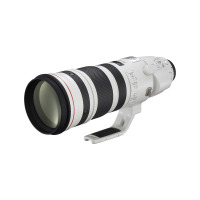 Hire Canon EF 200-400mm f/4L IS USM Extender 1.4x