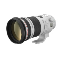 Hire Canon EF 300mm f/2.8L IS II USM