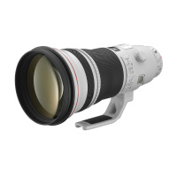 Hire Canon EF 400mm f/2.8L IS II USM