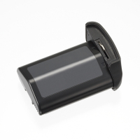 Canon LP-E4N Spare Battery
