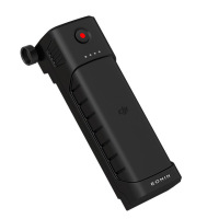 DJI Ronin-M Battery - 1580mAh