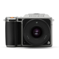 Hasselblad X1D-50c Body Only