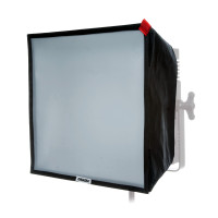 Limelite Chimera LED Softbox
