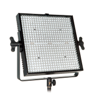 Hire Limelite Mosaic Bi-Colour LED Panel