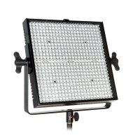 Hire Limelite Mosaic Daylight LED Panel