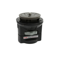 Manfrotto 325N Bowl Head Adaptor