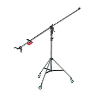 Manfrotto Super Boom
