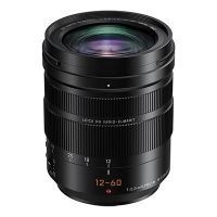 Panasonic Lumix 12-60mm f2.8-4.0 Leica DG Vario-Elmarit Power O.I.S. Lens