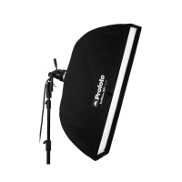 Profoto 1x4' RF Strip Softbox (30cmx120cm)