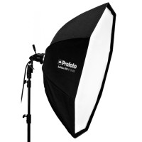 Profoto 5ft RFi Octa Softbox (150cm)