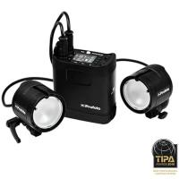 Profoto B2 250 AirTTL Location Kit