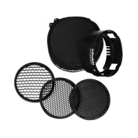 Profoto B2 OCF Grid Kit