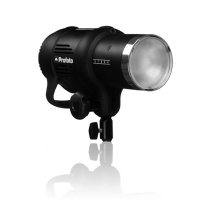 Profoto D1 1000 Air Monolight