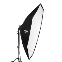 Hire Profoto HR Octa 5ft (150cm)