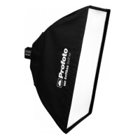 Profoto HR Softbox 2 x 3' (60 x 90 cm)