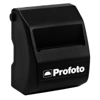 Profoto Li-Ion Battery for B1