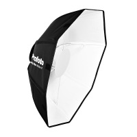 Profoto OCF Beauty Dish White 2 Ft