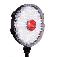 Rotolight Neo Bi-Colour LED