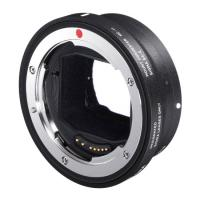 Sigma MC-11 Mount Converter Sigma EOS to Sony E Mount