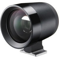 Sigma VF-31 View Finder for DP1 Quattro