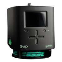 Syrp Genie Motion Controller