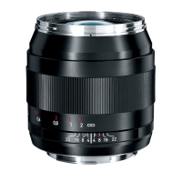 Zeiss 28mm f/2 ZE Distagon