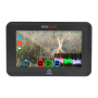 Atomos Ninja Blade inc. 2 x 480GB SSD Drives