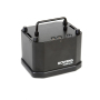 Bowens Large Battery Unit for TravelPak