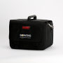 Bowens Large Travelpak