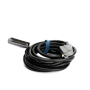 Broncolor Lamp Extension Cable