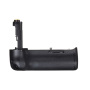 Canon Battery Grip BG-E11 for 5D MkIII