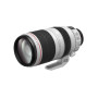 Hire Canon EF 100-400mm f/4.5-5.6L IS II USM
