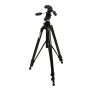 Manfrotto 475 + 808RC4 Tripod and Head